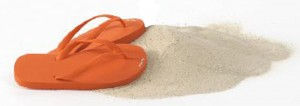 Flip-Flops-300x106