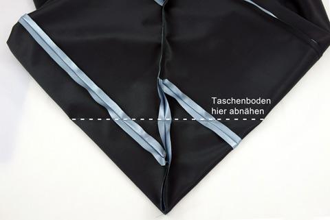 Taschenboden-abn-ahen_blog