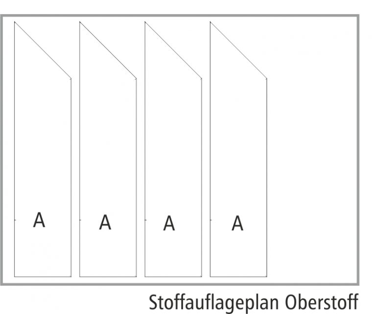 Stoffauflageplan-OS-768x641