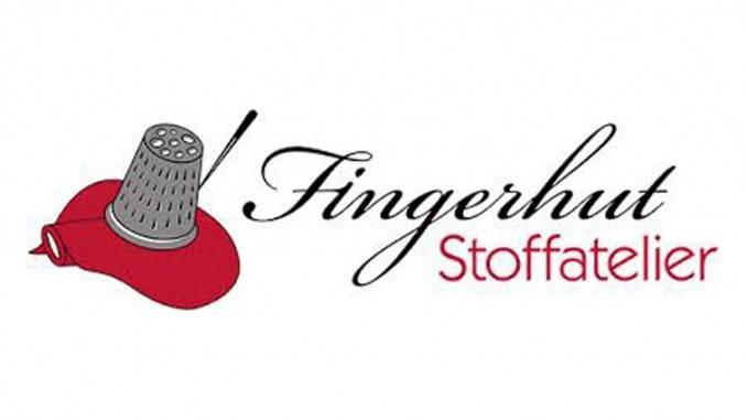 Fingerhut in Landshut