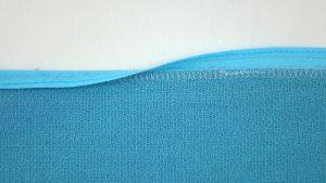 Schr-agband-umklappen-300x169