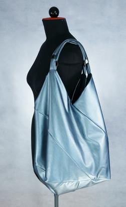 Schnittmuster Tasche 667016