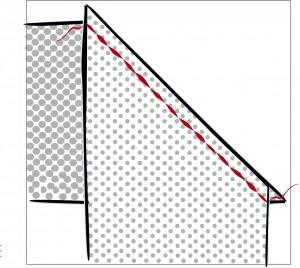 Schr-agband_zusammensetzen-300x268