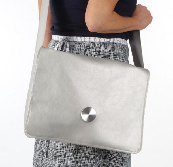 Schnittmuster Tasche 667013