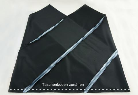 Taschenboden-zun-ahen_blog