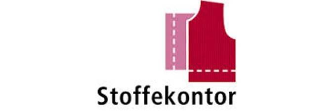 Stoffekontor in Leipzig
