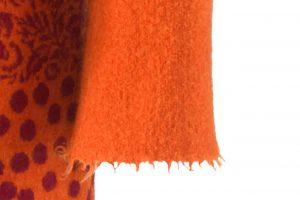 621010_orange_-Armeldeatil-300x200