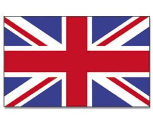 Flagge-Grossbritannien-300x240