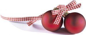 Weihnachtskugeln1-300x124