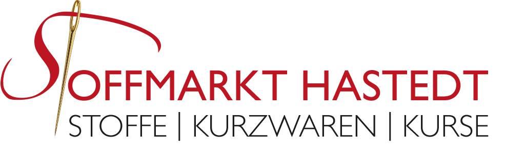 Stoffmarkt Hastedt, Bremen